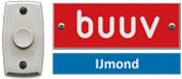 BUUV IJmond